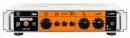 Orange OB1-300 - głowa basowa 300W