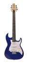 Samick MB-30 MBM - gitara elektryczna