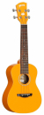 Moana M-10 Orange - ukulele koncertowe