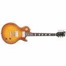 Vintage Gitara elektryczna V100 LEMON DROP