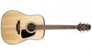 Takamine GD30-NAT - gitara akustyczna