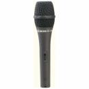 MIPRO MM 707 B mikrofon wokalowy handheld