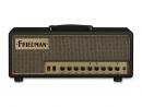 Friedman Runt 50 - głowa gitarowa