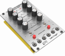 Behringer DUAL ENVELOPE GENERATOR M 1003 Moduł syntezatora modularnego