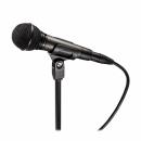 Audio-Technica ATM510 - mikrofon dynamiczny