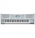 Ketron SD 5 FDD - keyboard