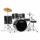 MAPEX TND5254TC FD zestaw perkusyjny