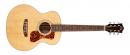 GUILD Jumbo Junior, Maple gitara akustyczna