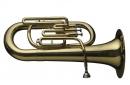 Stagg 77-EUS - sakshorn barytonowy