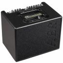 AER COMPACT 60 IV Combo do gitary akustycznej