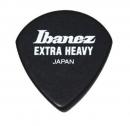 Ibanez Extra Heavy Black - kostka gitarowa