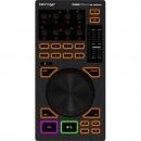 Behringer CMD PL-1 - kontroler DJ