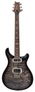 PRS 408 Charcoal Burst - gitara elektryczna USA