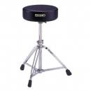 Dixon PSN9280 - stołek perkusyjny