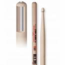 VIC FIRTH 5A KF - pałki do zestawów perkusyjnych