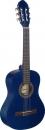 Stagg C410M BLUE - gitara klasyczna 1/2