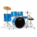 MAPEX TND5254TC FQ zestaw perkusyjny