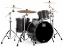 MAPEX SV426XB KFB Zestaw Perkusyjny