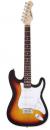 ARIA STG-003 (3TS) - gitara elektryczna