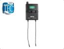 MIPRO MI 909 R (5F) monitor douszny (iem)