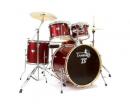 Tamburo T5P20RSSK - akustyczny zestaw perkusyjny