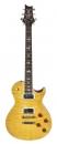 PRS SC 245 10-Top Honey - gitara elektryczna USA