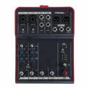 Proel MQ6 Mikser audio