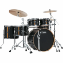Tama Superstar Hyper-Drive Duo FBV