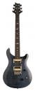PRS 2018 SE Custom 24 Whale Blue - gitara elektryczna
