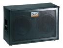 Cicognani Brutus Cabinet  212 - kolumna gitarowa 200W - wyprzedaż