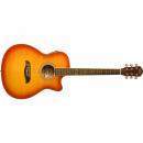 OSCAR SCHMIDT OA CE (FCS) gitara elektroakustyczna
