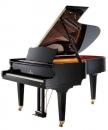 Seiler 186 Maestro - fortepian akustyczny