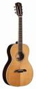 ALVAREZ AP 70 (N) gitara akustyczna