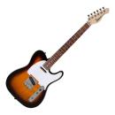 ARIA 615-FRONTIER (3TS) - gitara elektryczna