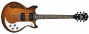 Ibanez AMF73-TF - gitara elektryczna