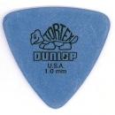 Dunlop Tortex Triangle 1.00mm