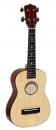 Hora S1176 - ukulele tenorowe
