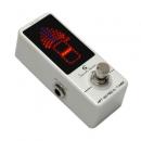Soundsation MPT-20 - tuner chromatyczny
