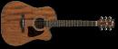 Ibanez AW54CE-OPN - gitara elektroakustyczna