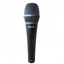 Proel EKD8 Mikrofon dynamiczny superkardioidalny