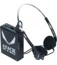 Dean Stack in a Box - gitarowy wzmacniacz słuchawkowy