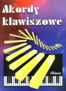 Akordy Klawiszowe