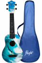 FLIGHT TUS25 SURF Ukulele sopranowe