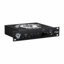 Black Lion B12A Quad - 4-kanałowy preamp mikrofonowy