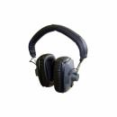 beyerdynamic DT 150 250 OHM Słuchawki studyjne zamknięte