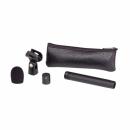 Soundsation PCM-6000 PRO - mikrofon pojemnościowy