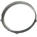 DIXON PKS510B-5CR - obręcz do instrumentów perkusyjnych
