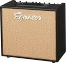 Egnater Tweaker 40 112 - Lampowe combo gitarowe 40 Watt