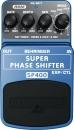 Behringer SP400 Super Phase Shifter
