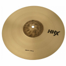 SABIAN HHX Splash 12